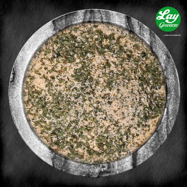 *Ceylona® Mix Universal* Gewürzsalz -halal-
